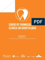 farmacologia_odonto_ementa_20170627_v003.pdf