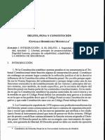 delito, pena y constitución.pdf