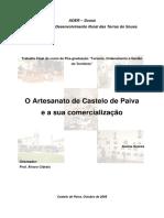 O Artesanato de Castelo de Paiva e a sua Comercialização.pdf
