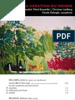 BI1640.pdf