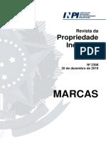 marcas2398.pdf