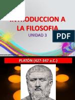 4. Introduccion a La Filosofia