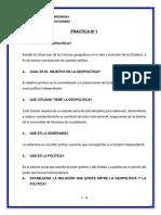 Práctica-nº-1 Materia Militar