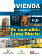 revista fmv 75 final-5322.pdf