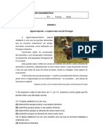 Ficha_diagnostico_CA8.docx