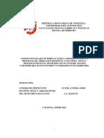 tesis-final2