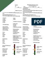 evaluacion fabula.docx