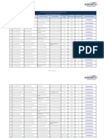 lotaip_marzo2016-directorioinstitucional