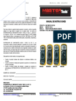 USER_MANUAL_MAS_SERIES_OK.pdf