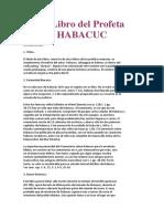 35.-Habacuc.pdf