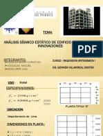 G4_T1_USMP_2013_2.pptx