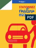 Station Nez Malin