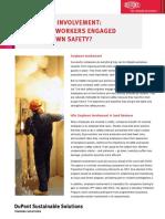 0811_Employee_Involvement(2).pdf
