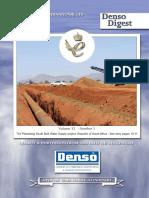 Denso-Digest-Vol-32-No-1.pdf