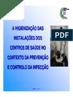 Apresentação Norma 12Julho2009-1.pdf