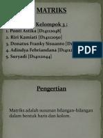Kerpok 3 MATRIKS.pptx