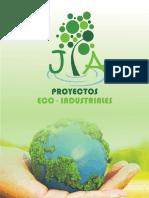 Catalogo de Presentacion de Proyectos 1.0 JAACFG