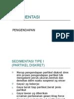 sedimentasi 2.ppt