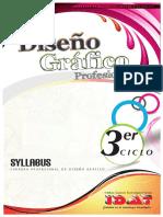 III Ciclo Dg