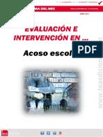 Acoso_escolar(1).pdf