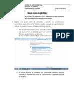 TALLER PANEL DE CONTROL.docx