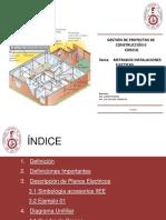 PRACTICA 06_Instalaciones Electricas