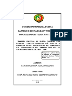 INFORME FINAL EXAMEN ESPECIAL RUBROCUENTAS POR COBRAR.pdf