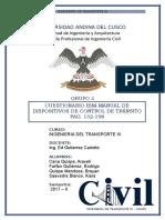 PRACTICAS DE TRANSPORTES 3.doc