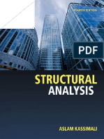 Structral Analysis - 4th Edition.pdf