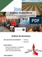 AnalisisMulticritierio-Wolke