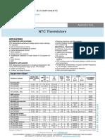 ntcintro.pdf