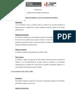 ESPECIFICACIONES TECNICAS JR SANTA ROSA.docx