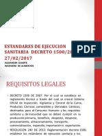 ESTANDARES DE EJECUCION SANITARIA.pdf