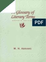 abrams_mh.pdf