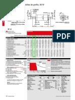 CaracteristicasMotorRE35Maxon.pdf
