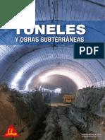 Tuneles y Obras Subterráneas baja.pdf