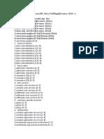 Curso Desarrollo Web con ASP.docx