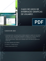 Clase (casos)..pdf