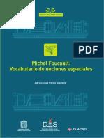 Michel_Foucault_Vocabulario_de_nociones_espaciales.pdf
