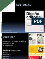 edicioneditorial-130703170840-phpapp02