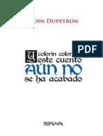 32860_1_Cap1_COLORIN_COLORADO.pdf