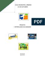 62409366--Projeto-I-Inter-Classe-Da-Amizade.pdf