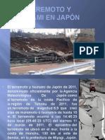 diapositivasdeinformtica-110526114736-phpapp02