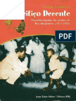 Livro Feitico Decente - cap 1 a 3.pdf