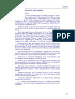 110917 DPRK Draft Res. - Blue (E)