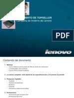 20110107184809.304.Topseller Winter Campaign Playbook Es1