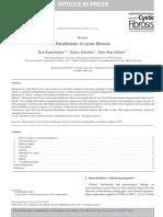 Bicarbonato en Fibrosis quistica.pdf