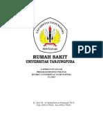 Cover Evaluasi Program..