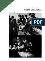 25._noemi_escandell.pdf