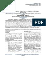 Implementation_of_Kobetsu_Kaizen_pillar.pdf